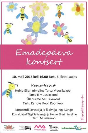 Emadepaeva_kontsert1_10-05-15