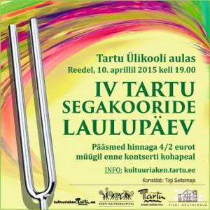 IV_Tartu_segakooride_laulupaev_10-04-15
