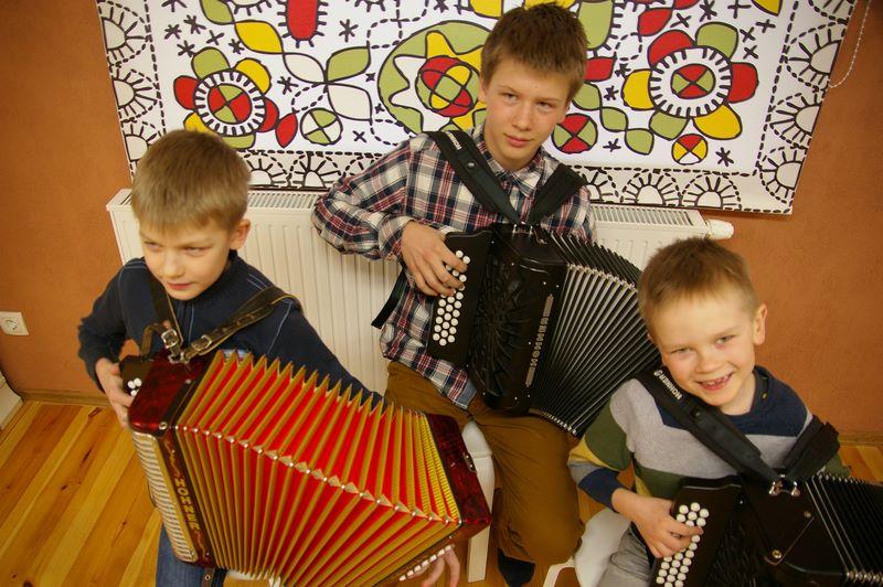 Tartu tantsuklubi_hooaja lõpetus2_20.05.15.jpg