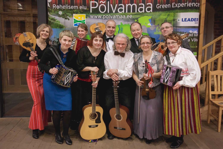 Tartu tantsuklubi_hooaja lõpetus1_20.05.15.jpg