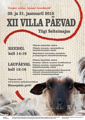 XII_Villa_paevad_2015