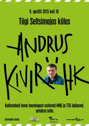 Kohtumine_Andrus_Kivirahkiga_10915