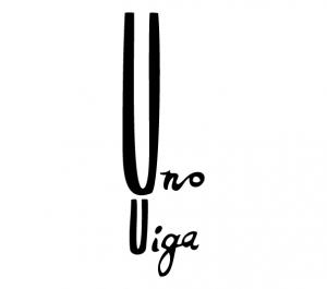 Uno_Uiga_helihark_1