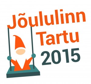 J6ulilinn_2015_profiilipilt_suur.jpg