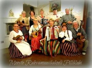 Mooste_Rahvamuusikakooli_Pilliklubi_2015