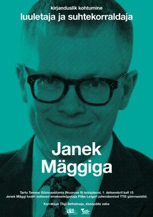 janek_maeggi_plakat