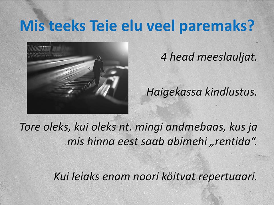 Uuringu-ettekanne_kuuljatele-19