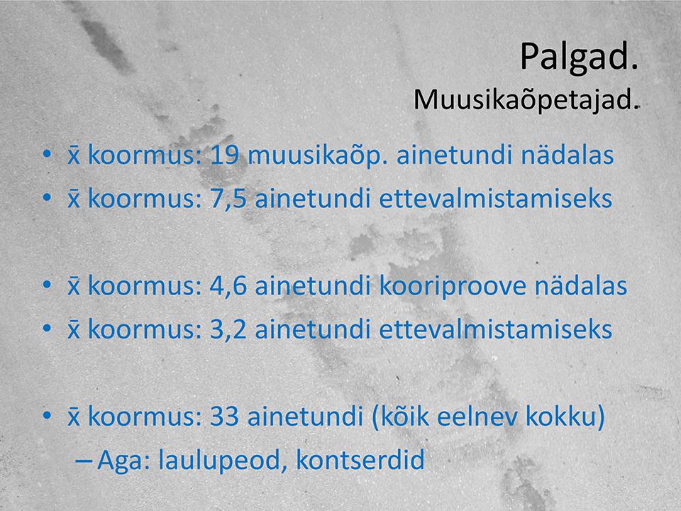 Uuringu-ettekanne_kuuljatele-9