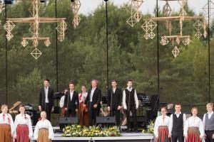 Folklooriklubi_Maatasa_18072015_fReinis_Olinš