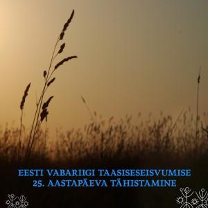EV_25_3