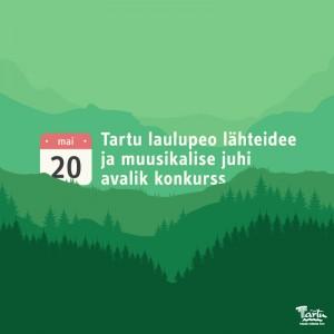 tartu_laulupidu_800x800