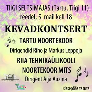 lati-eestisopruskontsert