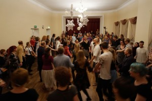 Tartu tantsuklubi 28122016 fRuti Kirikmäe_0