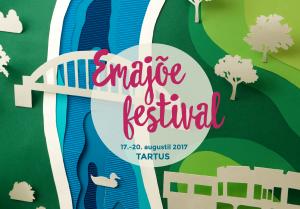 Emajoe festival 2017