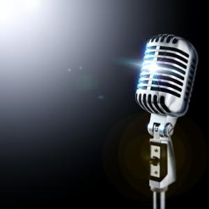How-Microphones-Work-2
