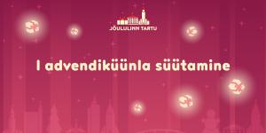 1_advendikyynla_syytamine_fb_event