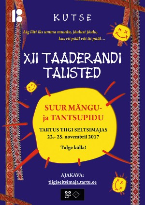 talisted2017_0