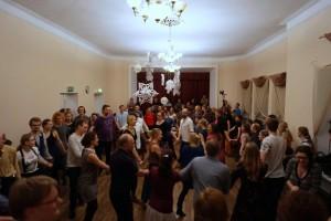 Tantsuklubi2017