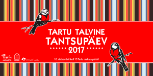 Tartu_Talvine_Tantsupäev_2017_fb_event_cover_logodega_1
