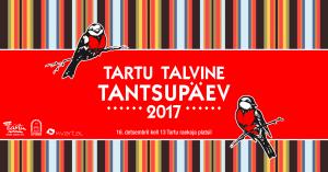 Tartu_Talvine_Tantsupäev_2017_fb_event_cover_logodega_0