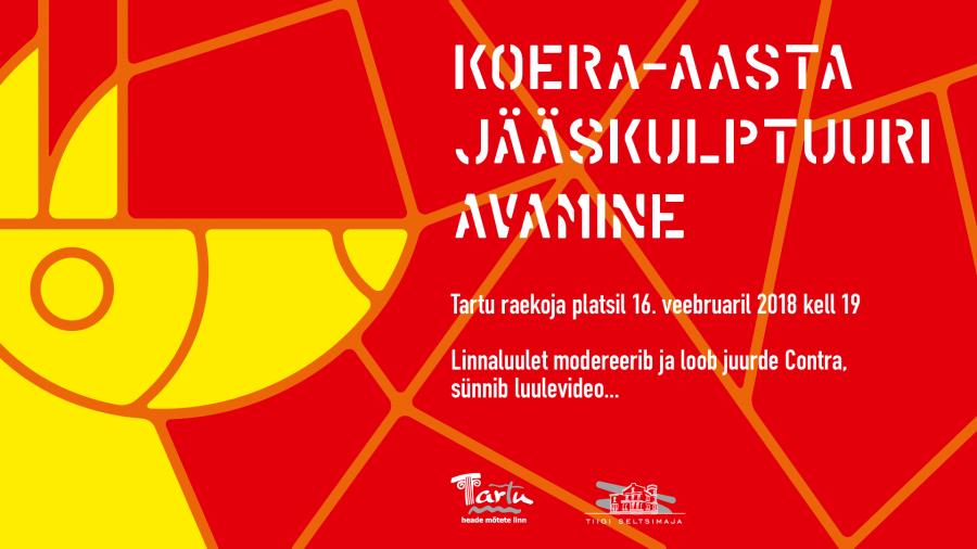 Jääkoer_netiplakat