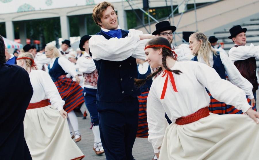 Tartu 2019 a tantsupeo avalik konkurss