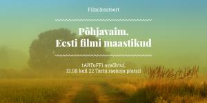 Filmikontsert_linna kodulehe fail_0