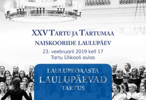 Laulupäevad_2019_Kultuuriaken_Tartu linn_800x550px