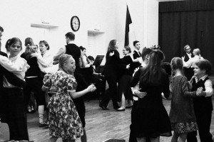 Folklooriklubi Maatasa 23022018 foto Marleen Eino