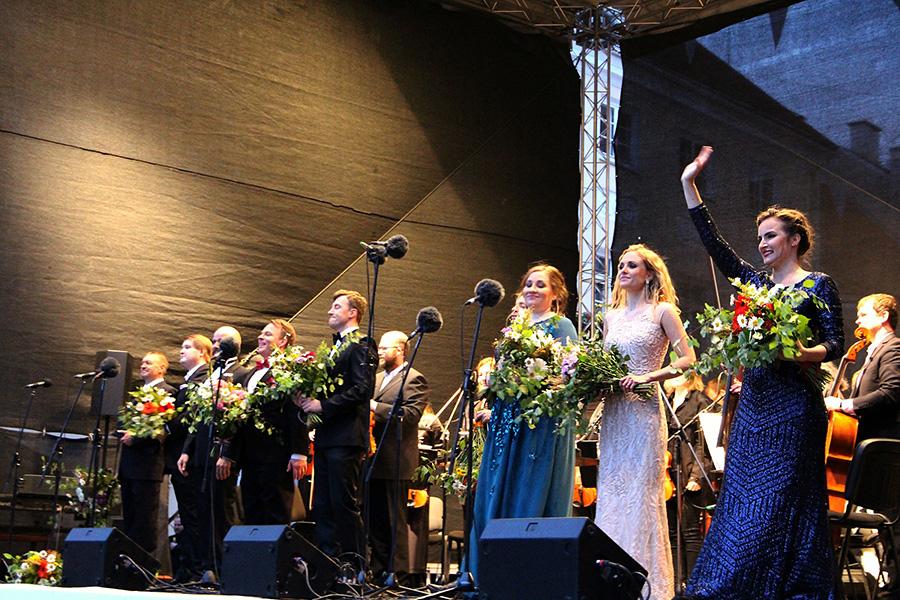 Tartu-linnapaev-2018-Galakontsert-pressikas