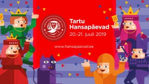 Hasnaspäevad_2019_FB_EVENT_Cover_1920x1080px