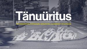 Tartu linnapea laulu- ja tantsupeo tanuuritus_tiigi seltsimaja koduleht