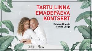 Tartu_Linna_emadep2ev02_kultuuriaken_suurem