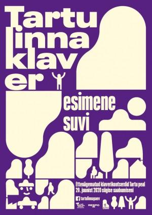 LK2020_FB plakat