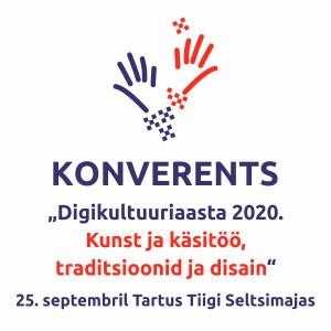 tiigi-seltsimaja-konverents-900x900-17-08-fb2